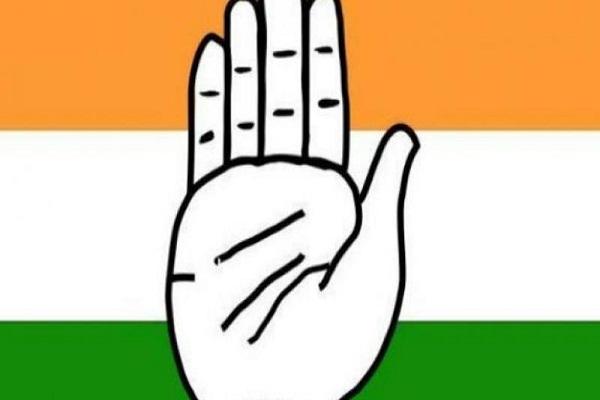 Congress candidate Vamschand Reddy injured in Telangana