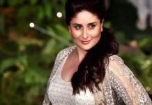 Kareena Kapoor gave Secret Health Tip to Moms