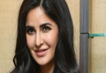 Katrina Kaif Thinks close politics movies and Zindagi Naa Milegi Repeat Character