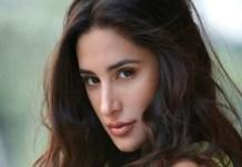 Nargis Fakhri praised Anushka Sharma