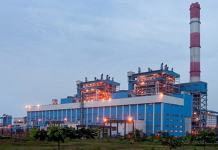 NTPC undertakes Barauni thermal power acquisition