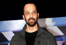 Rohit Shetty considers Sarah Ali Khan a superstar