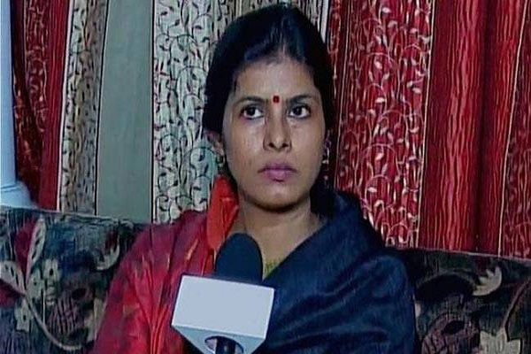 Swati Singh says problems of irrigation personnel will be resolved
