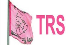 KCR will elected by leader of TRS legislature party