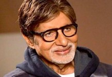 Amitabh Bachchan told Bal Thackeray was a major contributor my life