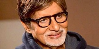 Amitabh Bachchan completes 50 years in film industry on February 15