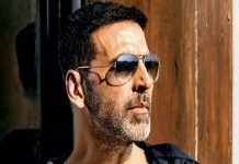 Akshay Kumar will again villain character in Sequel of Indian