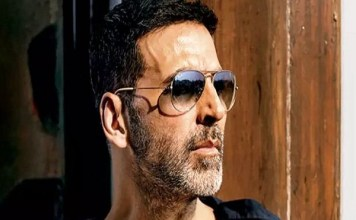 Akshay Kumar will again villain character in Sequel of Indian