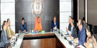 yogi Instructions on power supply will be ensured in up