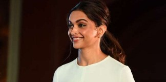 Deepika Padukone's Depression story will be published in the book