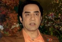 Faisal Khan will soon return to Bollywood