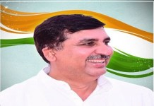 Revenue Minister Harish Chaudhary speech Assembly on Decision on formation of districts