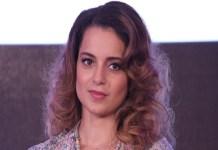 Kangana Ranaut wants to work with Salman Khan