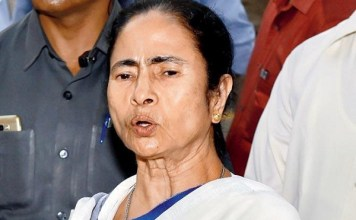 Mamata Banerjee asked Opposition parties will raise the issue of EVM