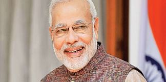 Modi to inaugurate National Museum of Indian Cinema