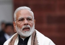 NRC and Citizenship Bill issues in PM's Assam rally
