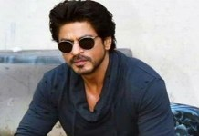 Shah Rukh Khan does not want to direct