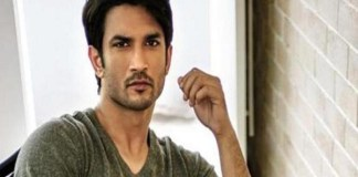 Sushant Singh Rajput offers 12 films offer