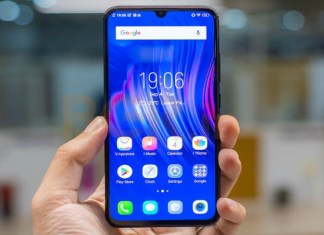 exclusive vivo india to launch successor of v11 pro in february price to be under 30000 in hindi