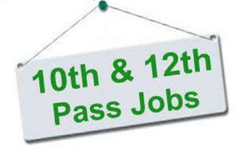 10th 12th pass bumper vacancy consultant recruitment 2019
