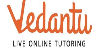 Vedantu launches Doubt solving app for class 9 to 12, JEE and NEET students