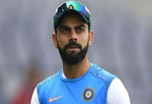 Virat Kohli respect decision of govt and bcci with regards to playing Pakistan in upcoming World Cup