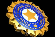 BCCI to govt final decision on Indo-Pak match in world cup
