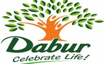 SFE Herbal Industry Leader Award for Dabur