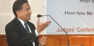 Justice DK Jain appointed BCCI ombudsman