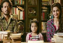 Sequel of Hindi medium will be named English Medium