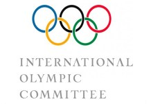 IOC against India for not giving visa to Pak shooters