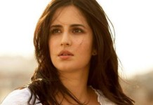 Katrina Kaif dances on Salman Khan's song when he sad