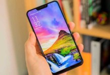 Lg q9 one officially launched specifications feature price in hindi