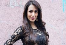 Malaika Arora says Divorce with the consent of Arbaaz Khan