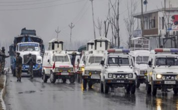NSG, NIA teams to join investigation in Pulwama terror attack