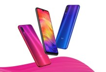 Xiaomi redmi note 7 to launch in india 28 february specification price in hindi