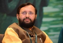 Javadekar says Modi relying on country, change the Pulwama attack soon