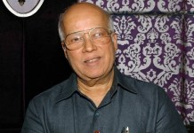 Renowned filmmaker Rajkumar Barjatra passed away