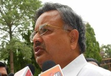 Raman Singh says on upcoming Lok Sabha Elections