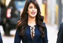 Priyanka Chopra gave Bollywood international recognition
