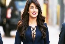 Priyanka Chopra gave Bollywood international recognition