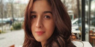 Alia Bhatt's statement about marriage in Coffee with karan show