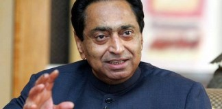 Chhindwara does not have lot of 'Kamal', just like Kamal Nath