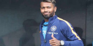 Hardik Pandya fits perfectly for IPL