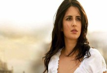 Katrina Kaif will work in third version of Tiger