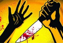 Teacher husband kills teacher wife in Barwani