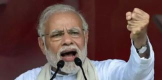 PM modi says I will remain after 2019 PM, do not worry in Ahmedabad