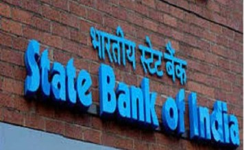 SBI launches 'Yono Cash' for cardless withdrawal from ATM
