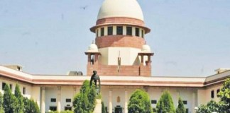 SC asks EC to reply to What about names on electoral rolls but not in Assam NRC