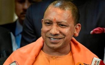 Yogi Adityanath Dharm Yatra facing ban of Election Commission